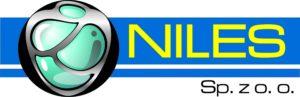 Niles Sp. z o.o.